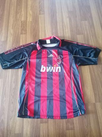 Tricou Adidas AC Milan, Kaka