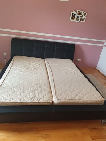 Mobila.- dormitor
