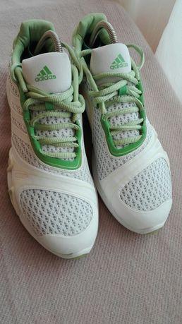 Adidas nr 38,5