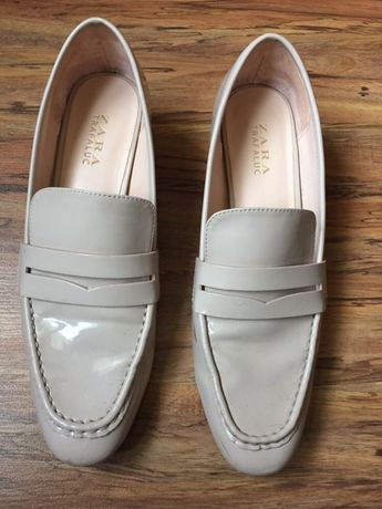 Обувки Зара (Zara)