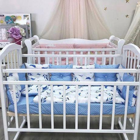 ОРИГИНАЛ РОССИЯ! Доставка!детская кровать Алита,кроватка