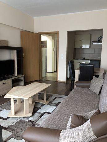 Închiriez în Chișineu Criș apartamente cu 1 și 2 camere(cheltuieli inc