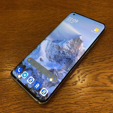 Xiaomi Mi10 256gb