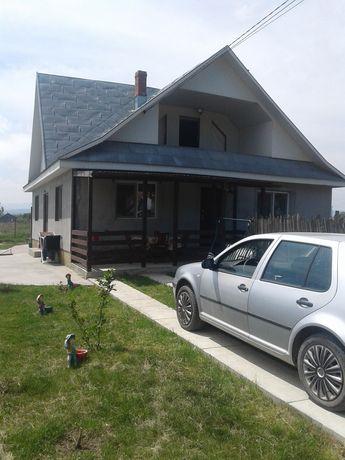Vand casa strada Casa De Apa