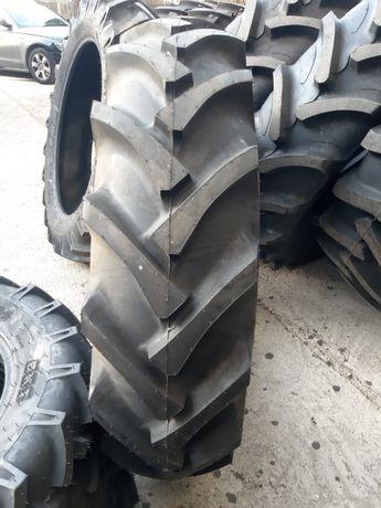 Cauciucuri noi agricole de tractiune marca BKT 13.6-28 Anvelope cu tva