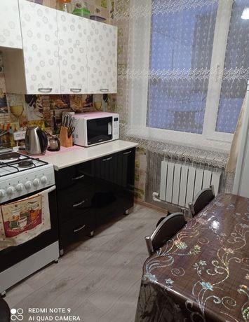 Срочно продам 2х комнатную квартиру