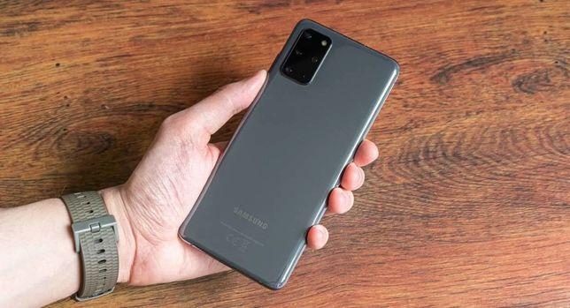 Samsung Galaxy S20+ 8/128