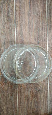 Микроволновая посуда