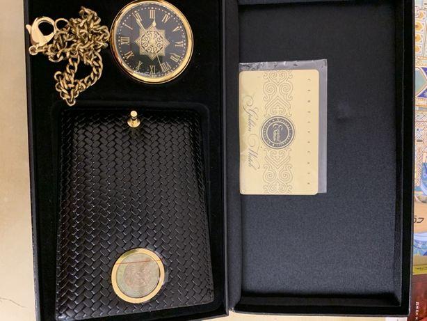 Продам часы эксклюзивные , на подарок