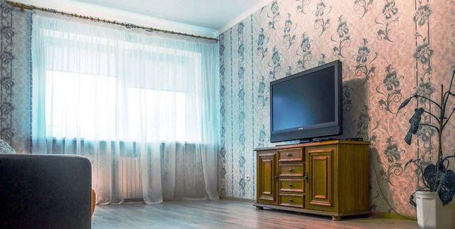 Сдам 1 комнатную квартиру по Жирентаева