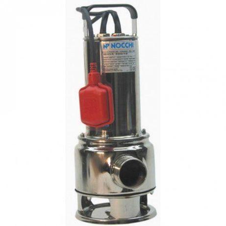 PENTAIR Biox 400-12 Автоматична помпа за отпадъчна вода