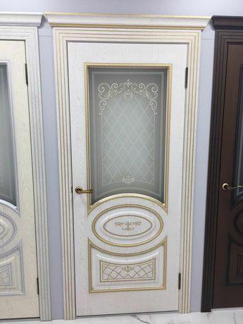 Двери со склада,Межкомнатные двери оптом и в розницу,есик,есік,есіктер