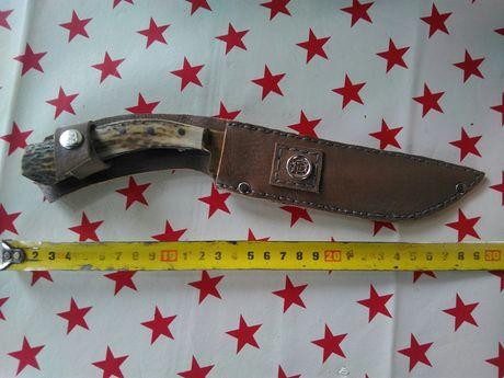 Продавам супер ловен нож 6