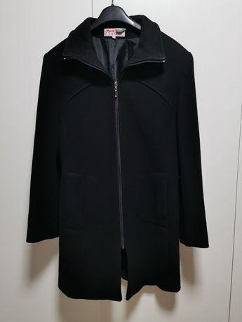 Palton damă    .