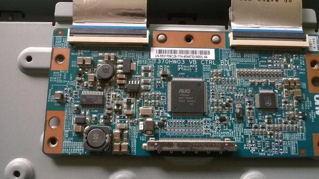 T-con T 370 HW 03
