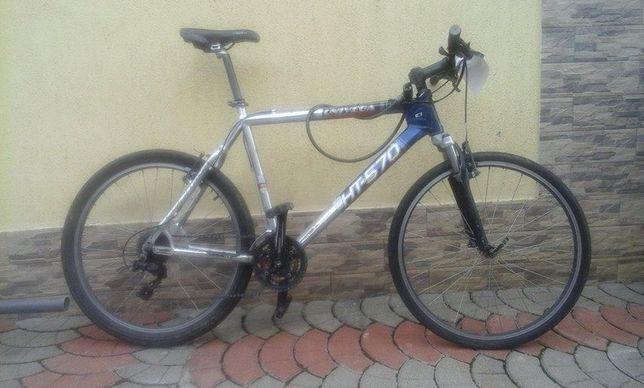 bicicleta/MTB/univega/26/inch