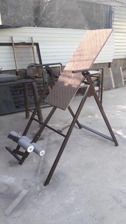Инверсионный стол