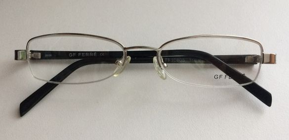 Рамка за очила Gianfranco Ferre