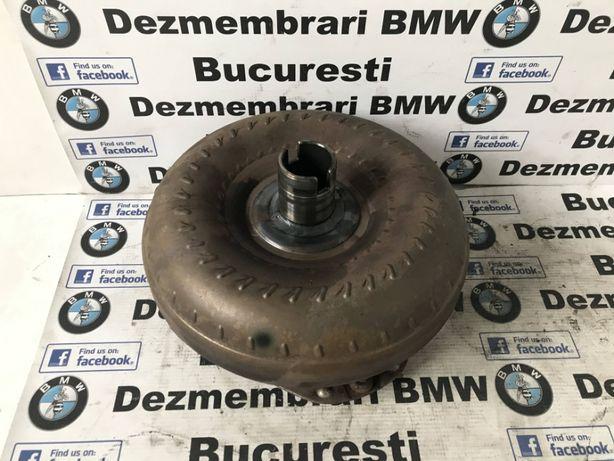Convertizor cutie automata BMW E87,E90,E60 120d,320d M47N 163cp 6hp19