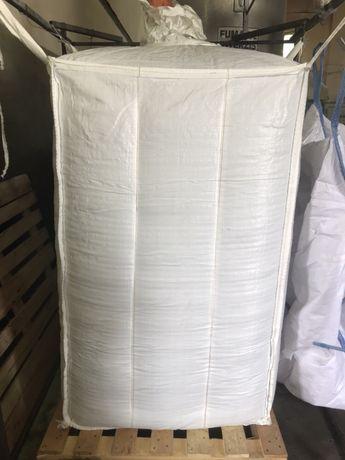 Vand saci big bag de 1 tona (1000kg) rafia