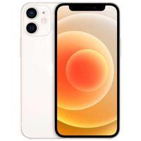 Смартфон iPhone 12 mini 128GB White