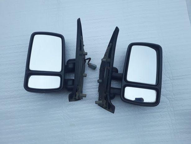 Oglinzi Renault Master, Opel Movano, Nissan Primestar