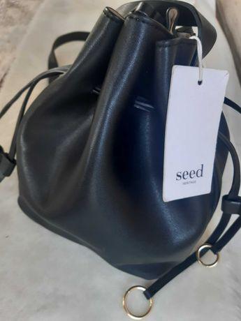 -50% Нова чанта тип торба