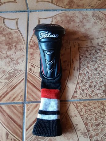 Husa crosa golf.