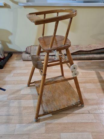 Продам стульчик ,в хорошем состоянии