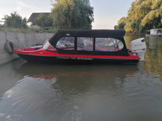Excursii și cazare în Delta Dunării