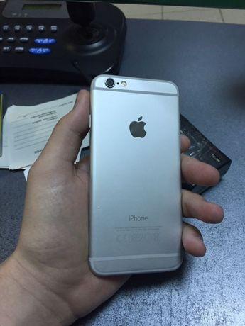 Разблокировка любого IPhone от ICloud