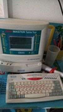 calculator copii