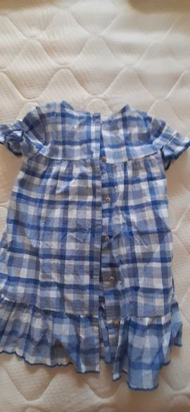 Нови детски маркови дрехи Mayoral и ZARA