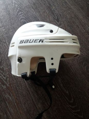 Продам шлем  Bayer