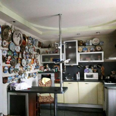 Сдам однокомнатную квартиру на Бараева