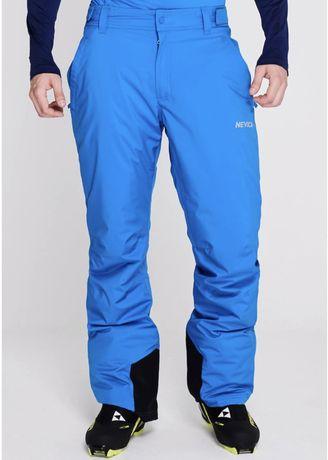 Pantaloni schi Nevica Meribel marime XL