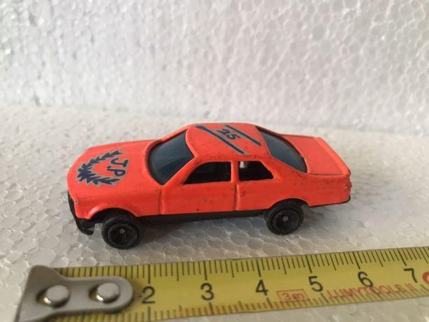 Mașinuță
