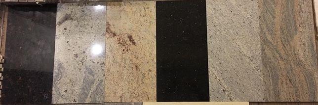 Placaj Granit 61X30,5X1cm