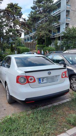 Eleron Volkswagen Jetta Mk5