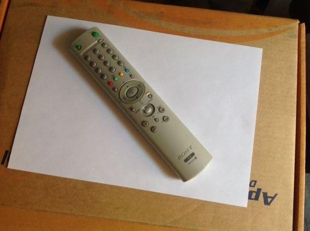 Telecomanda tv Sony