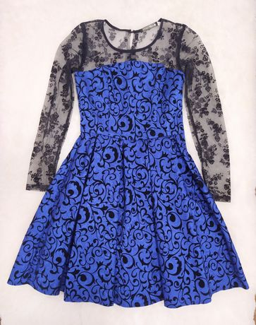 Новые платья и блузка