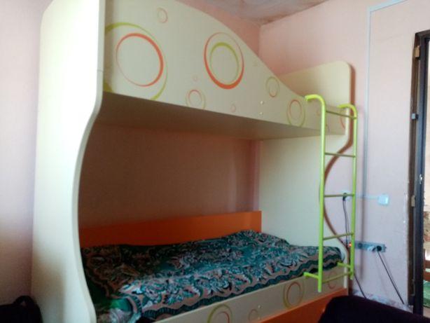 Мебель, детская мебель