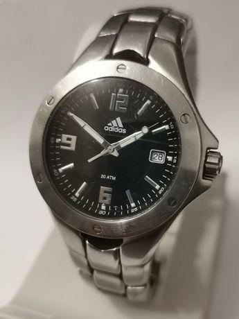 Ceas - Adidas - Calendar - Diver 200 m - 37,5 mm