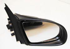 огледало електр.за Opel Tigra ново
