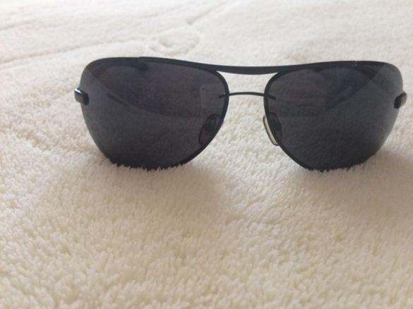 Слънчеви очила Polar Matrix PM09218 C9-91