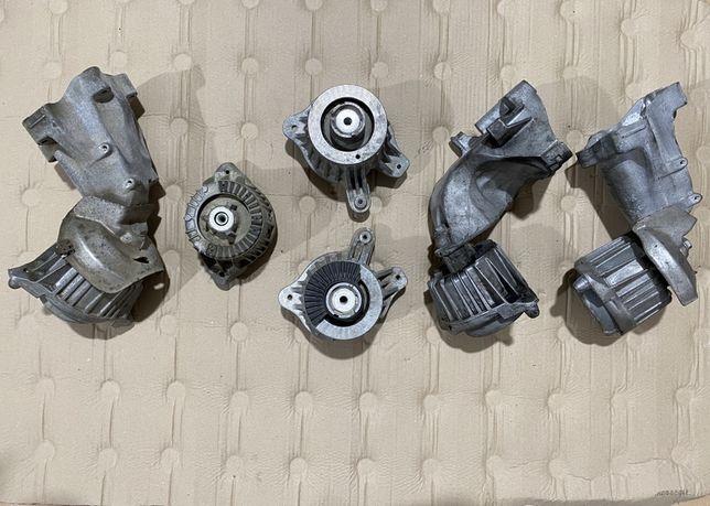 Suport / Tampon motor Mercedes C200 C220 C250 E200 E220 E250 W204 W207