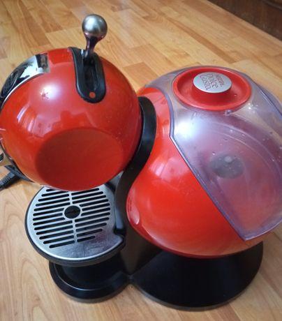 Espressor cafea Dolce Gusto