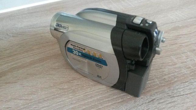Camera video -Panasonic