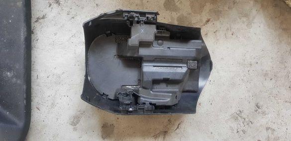Пластмаса/кора под волана- БМВ/BMW/-/f30/f31/ - N57N 3.0d 258кс