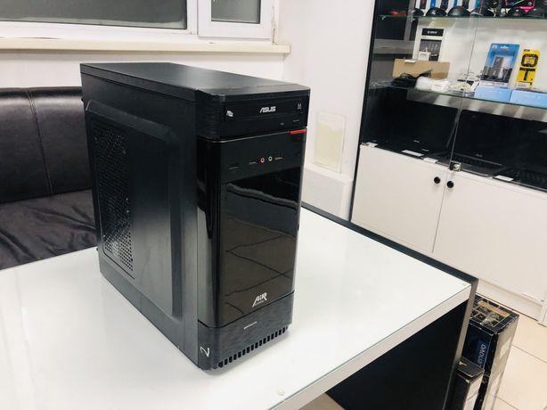 Системный блок - Core i5-3470/8Gb/500Gb/GT 630 2Gb